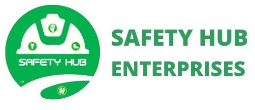 Safety Hub Enterprises