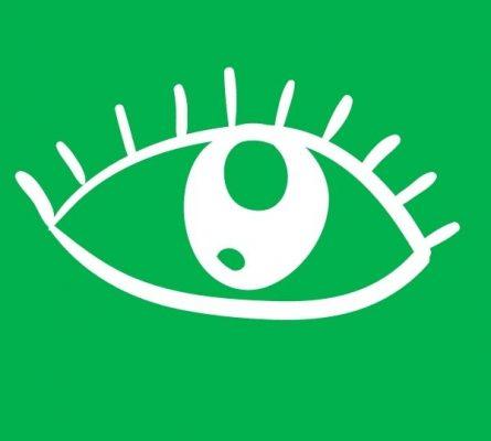 Vision Safety Hub ENterprises